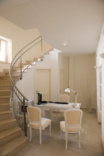 7_Appartamenti_palazzo del Porto Casa Vacanze Acciaroli