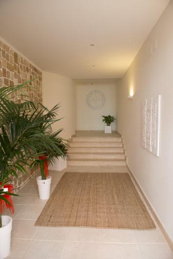 8_Appartamenti_palazzo del Porto Casa Vacanze Acciaroli